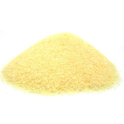 Mix Fruit Powder