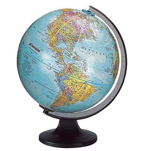 Handicraft items world globe manufacturer from moradabad world globe gumiabroncs Choice Image