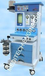 Anesthesia Workstation MAXTECH-8000