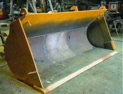 Wear Resistant Steel Plates - AR400 / AR500 / AR450