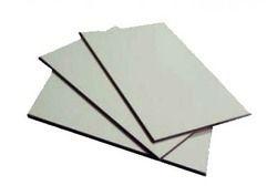 Aluminium Plate / Sheet 6082