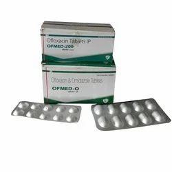 Pharma Franchise in Nizamabad
