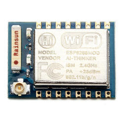 SP8266 ESP-07 WIFI Transreceiver Wireless Module