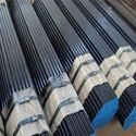 Boiler Heat Exchanger Pipe