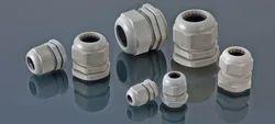 Nylon Cable Gland - M Series