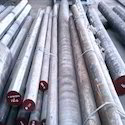 Hot Die Steel Bars for Mechanical Industry