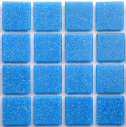 Glass mosaic tiles glass mosaic tile manufacturer from pune for Best thinset for swimming pool tile
