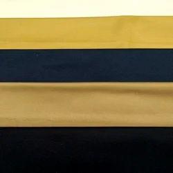 Cotton Spree Liza Fabric