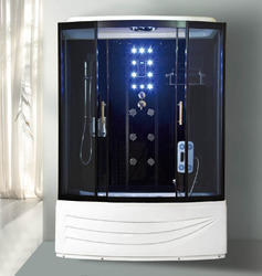 Multi Function Units Shower Cabinet