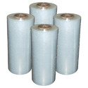 Shrink Wrap Film