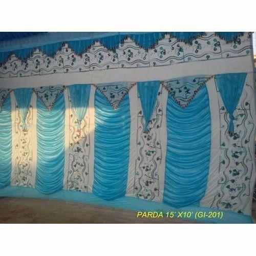 Tent Kanat  sc 1 st  IndiaMART & Tent Kanat - Manufacturer from Jaipur