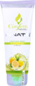 Innate Lime Face Wash and Shower Gel
