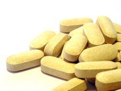 Antibacterial Drugs