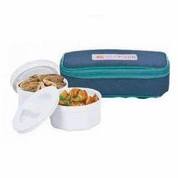Designer Lunch Box