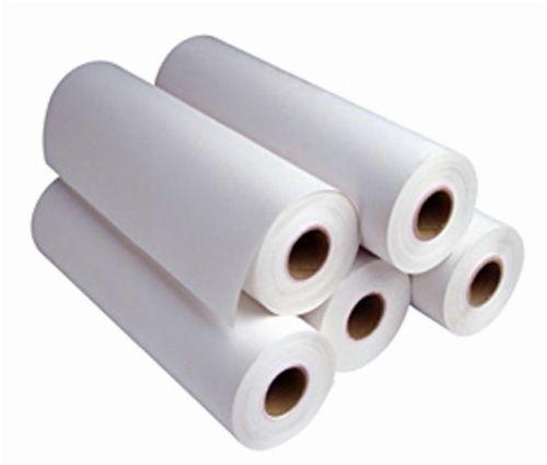 Sublimation Paper Rolls