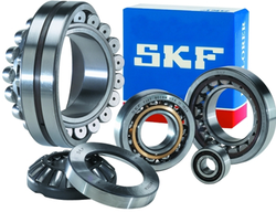 SKF Quick-Flex Couplings