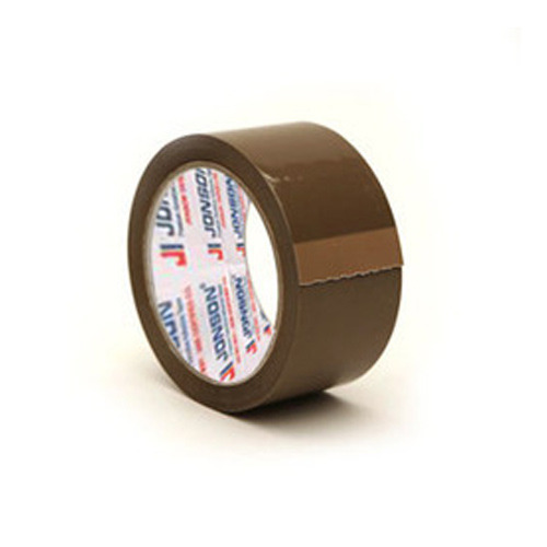 tapes manufacturers