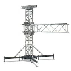 SST35 Tower Truss