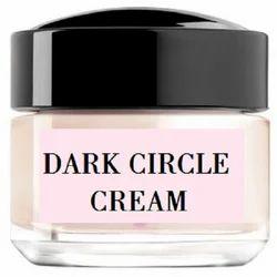 Dark Circle Cream