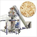 Rice Packaging Machines