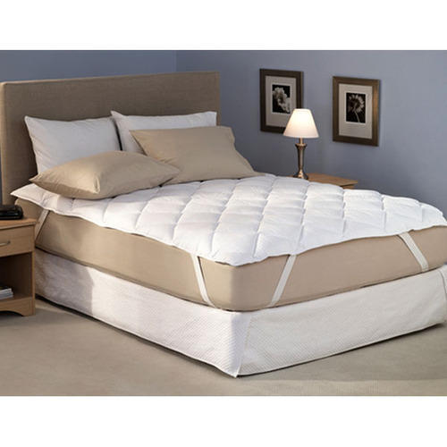 Excel Micro Single Bed Mattress Pad-PVC Pack
