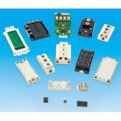 Insulate Gate Bipolar Transistor
