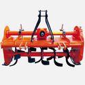 Mini Rotavator