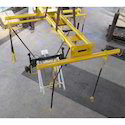 Lifting Tackles for Automobile Industries