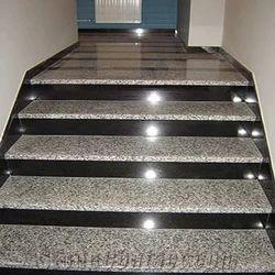 Granite Flooring Services In India