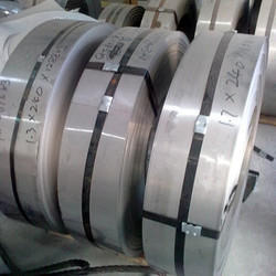 EN42 Spring Steel