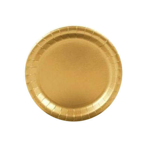 Brown Kraft Paper Plates  sc 1 st  IndiaMART & Kraft Paper Plates - Brown Kraft Paper Plates Manufacturer from ...