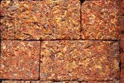 Laterite Stone At Best Price In India