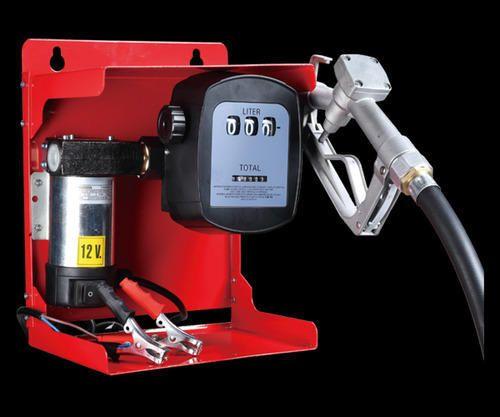 Fuel Transfer Pump for Diesel Browser
