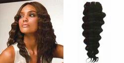 Water Wave Wig Hair
