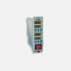 Series RMT Thyristor Controllers