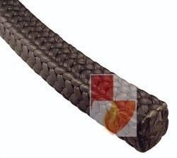 Non Asbestos Packing Rope