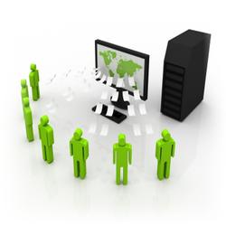 Custom Based Development Services