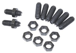 Adjusting Screw and Special Alloy Adjusting Screw