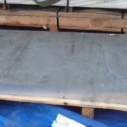 Aluminium ENAW-AlMg3.5 Plates & Sheets (EU EN, DIN)