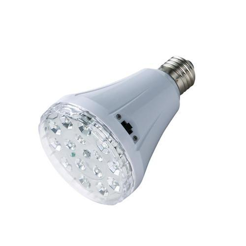 Rechargeable LED Bulb in Pune, रिचार्जेबल एलईडी बल्ब, पुणे, Maharashtra | Get Latest Price from Suppliers of Rechargeable LED Bulb in ...