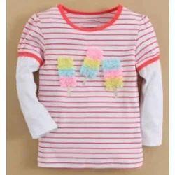 Baby Wear T-Shirt