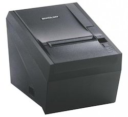 Bixolon Low Cost Thermal Receipt Printer