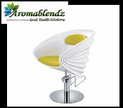 Aromablendz Salon Chair CS 1071