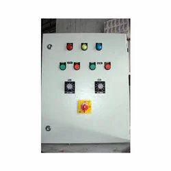 Solar Pump Controller 5.50KW 415 VOLT HSPC-P40012HAA