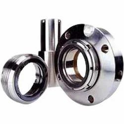 Boiler Pump Mechanical Seals