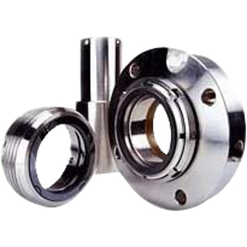 Boiler Pump Mechanical Seals