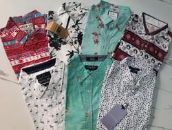 Men Surplus Shirts