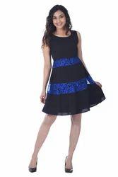 Dress Short Length