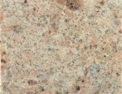 Ally Yellow Granite