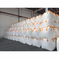 Flexible Intermediate Bulk Container Bags